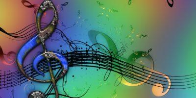 Muzyczny upominek