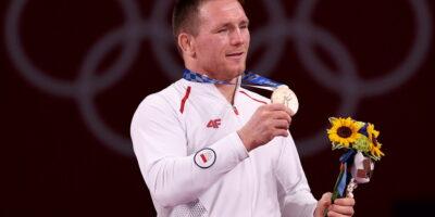 Dzień olimpijski